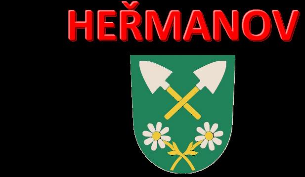 HEŘMANOV