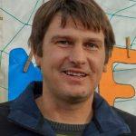 Rudolf Brychta